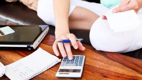 5 Cara mudah mengatur rincian biaya pernikahan